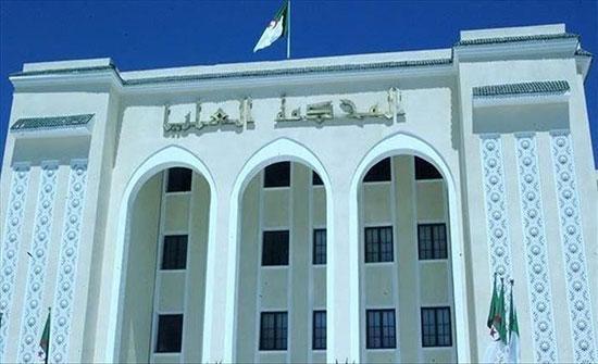 """الجزائر.. أحكام سجن بحق متهمين في فاجعة """"الأطفال الرضع"""""""