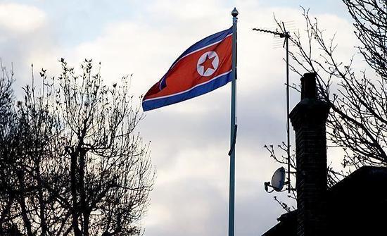 سيول تحث على السلام في شبه الجزيرة الكورية