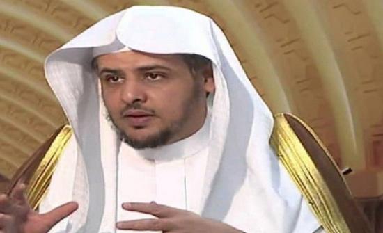 """داعية سعودي: يجوز الإفطار في رمضان عند الشعور بـ""""الصداع"""" """"فيديو"""""""