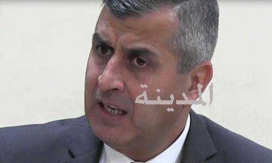 وزير البيئة يوعز بإعادة تشغيل مصنع السماد العضوي في دير علا