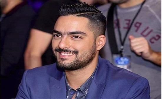 فنان مصري يعلق على استمرار منع صلاة الجمعة بالمساجد