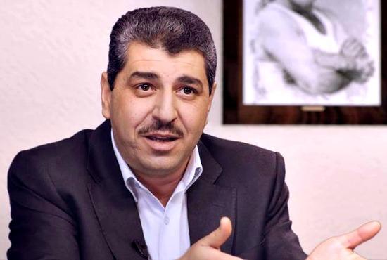 فيديو :  شاهد ماذا قال احمد حسن الزعبي عن انتصار غزة