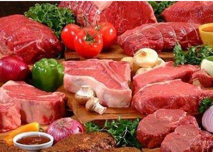 انتبهوا من أكل هذا النوع من اللحوم... وإلا!!