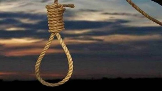 واشنطن: أول حكم بالإعدام منذ 70 عاما