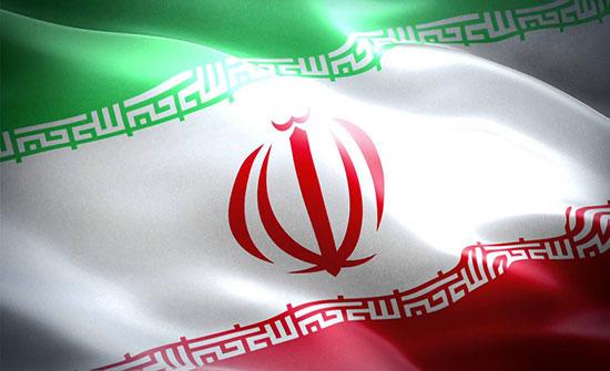 إيران تجري مناورات ضخمة للطائرات المسيرة الهجومية