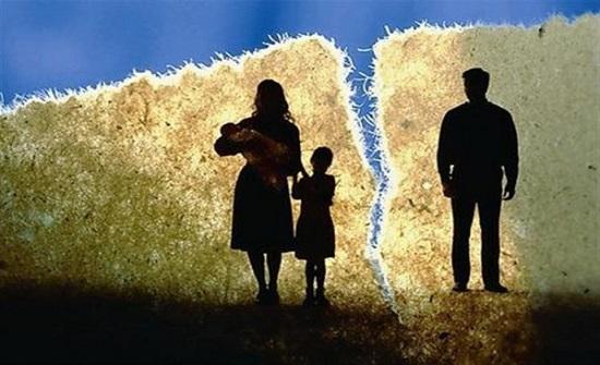 الافتاء المصرية : هذه الحقوق الشرعية التي تتنازل عنها الزوجة في حالة الخلع