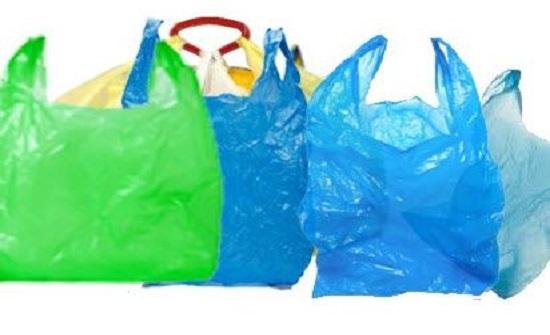الخرابشة : قرار فوري بحظر إنتاج الأكياس البلاستيكية غير القابلة للتحلل