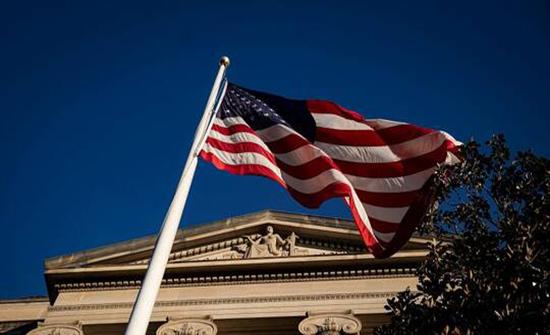 وزارة العدل الأمريكية تتهم رجل أعمال بتخزين معدات الوقاية من كورونا وتضخيم أسعارها