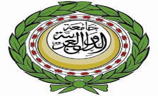 الأمانة العامة للجامعة العربية تؤكد دعمها للجنة حقوق الإنسان