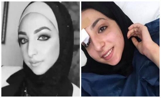 ما قصة الفلسطينية إسراء غريب التي أثارت وفاتها ضجة واسعة؟