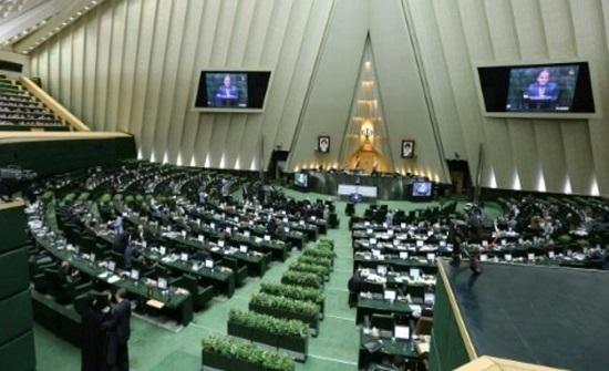 إيران تحذف أربعة أصفار من عملتها النقدية