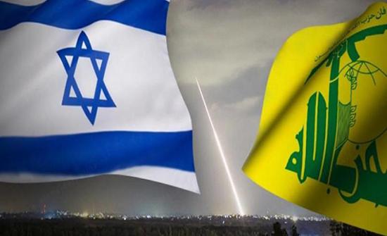 دبلوماسيون : حرب وشيكة بين إسرائيل وحزب الله في الصيف