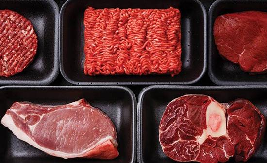 خبراء تغذية: 9 خرافات غذائية عن اللحوم.. لا تصدّقوها