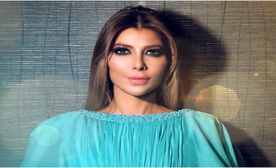 رغم عدم اعترافها بالزواج.. أنباء عن طلاق أصالة مجدداً والعريس برلماني!