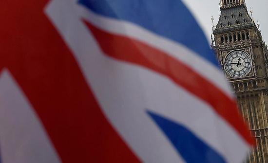 بريطانيا تنفق أكثر من مليار جنيه استرليني على الانتخابات خلال 10 سنوات