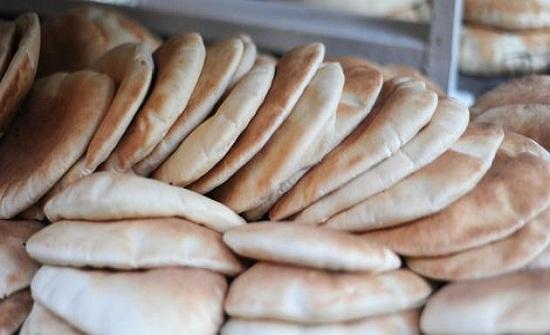 تحديد السقوف السعرية لمادة الخبز - ارقام