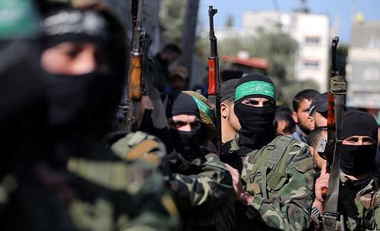 """تبادل الأسرى بين """"حماس"""" وتل أبيب.. أنباء تنفي وأخرى تؤكد"""