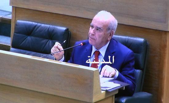 وزير التربية يوعز بقبول فوري لاستقالة أي معلم
