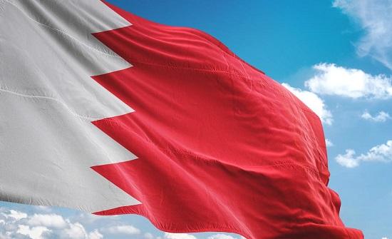 البحرين: على المجتمع الدولي التحرك بحزم ضد إيران
