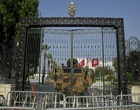 FT: الديكتاتورية ليست حلا لمشاكل تونس بل الحوار الوطني