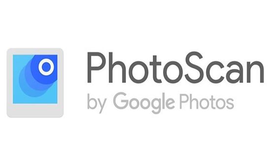 غوغل PhotoScan .. رقمنة الصور المطبوعة بدون انعكاسات