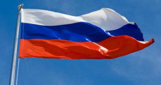 روسيا: 364 وفاة و20396 إصابات بفيروس كورونا