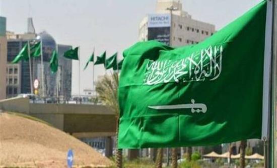 تنديد بريطاني وفرنسي وألماني على هجوم الحوثيين على مطار أبها السعودي