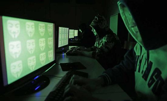 صحيفة: إسرائيل وراء هجوم إلكتروني على ميناء رجائي الإيراني