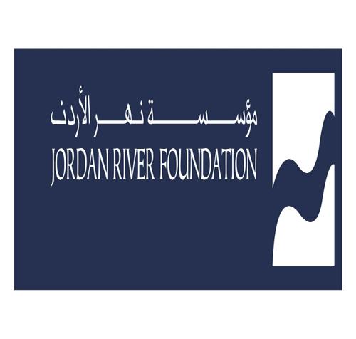 تشغيل 26 شابا عبر منصة مؤسسة نهر الأردن الإلكترونية