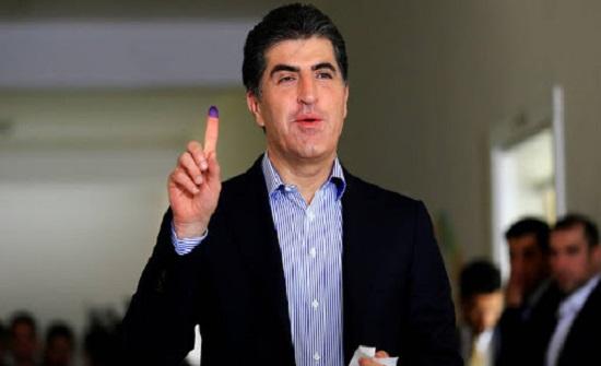 أزمة بين بغداد وإقليم كردستان حول الاقتراض