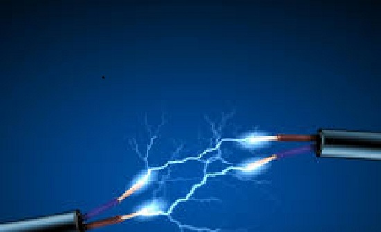 جرش : وفاة أربعيني توقف قلبة اثر صعقة كهربائية