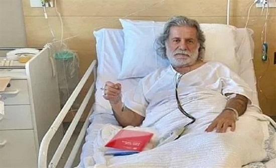 مارسيل خليفة: سلامة قلبك