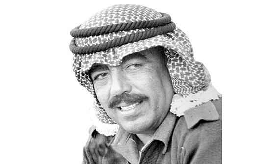أبوعودة يستذكر سيرة الشهيد وصفي التل بجمعية أصدقاء الشرطة