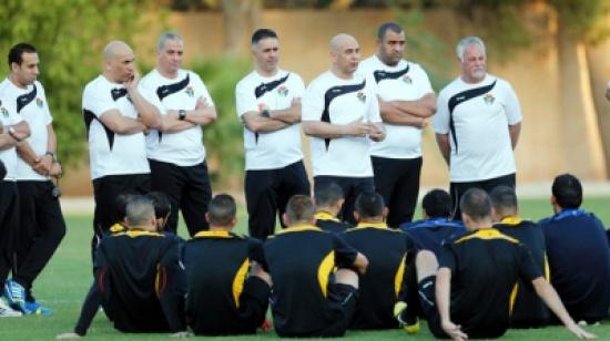 اتحاد الطب الرياضي يحذر اللاعبين من عودة متسرعة للتدريبات