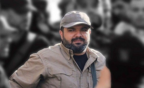 استشهاد قيادي بارز في سرايا القدس بغزة.. والمقاومة ترد