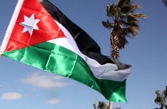 مستثمر أردني يتهم إسرائيليا بالنصب عليه والهروب من البلد (شاهد)