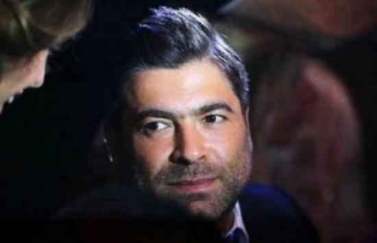 وائل كفوري للجيش اللبناني : كل عيد وإنت حامي لبنان