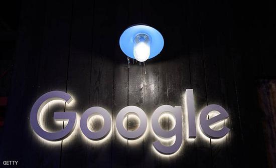 """بهدف مكافحة الاحتكار.. وزارة العدل الأميركية تقاضي """"غوغل"""""""