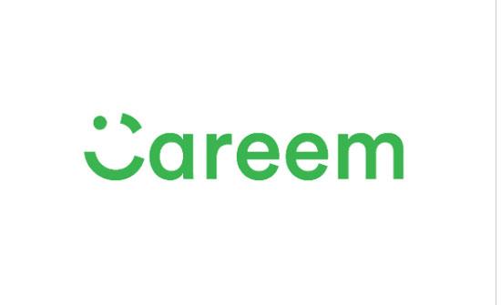 شركة كريم تعلن تلقي 90 % من سائقيها لقاح كورونا
