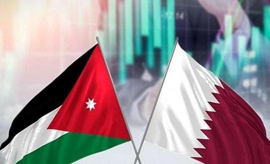 """""""العمل"""" لا صحة لما يتم تداوله حول عشرات الالاف من الوظائف في قطر"""