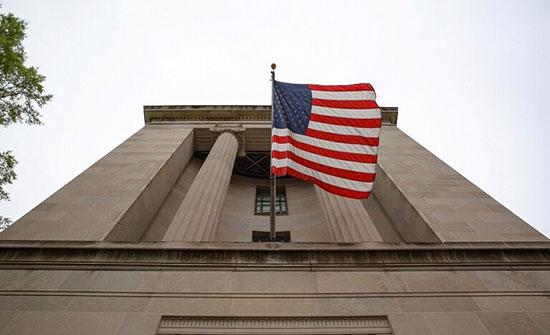 العدل الأمريكية تعد قانونا لتسريع إعدام مرتكبي القتل الجماعي
