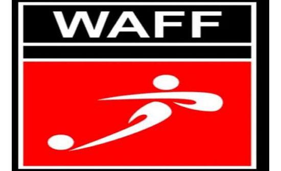 لجنة المسابقات في اتحاد غرب آسيا لكرة القدم تطلع على آخر مستجدات بطولات 2021