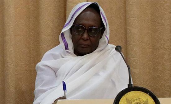 """السودان يرفض """"التحرك الأحادي"""" ببدء ملء سد النهضة دون اتفاق"""