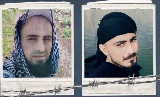 إسقاط لائحة اتهام بحق الأردنيين الدعجة والعنوز وإلغاء إجراءات الاعتقال