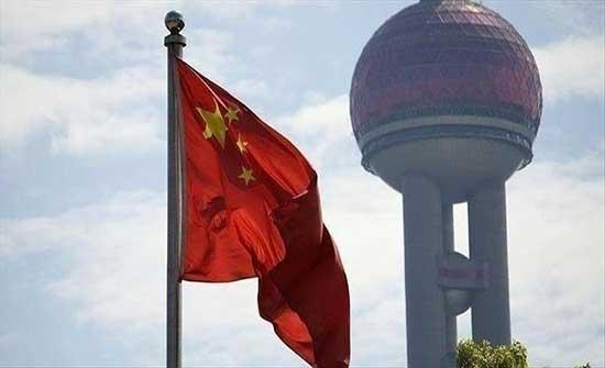 مقررة أممية: تقارير عديدة تشير لسوء معاملة الصين للناشطين