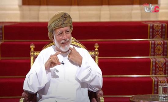 بن علوي يروي كيف تفاجأ بموقف للملك حسين في عمان