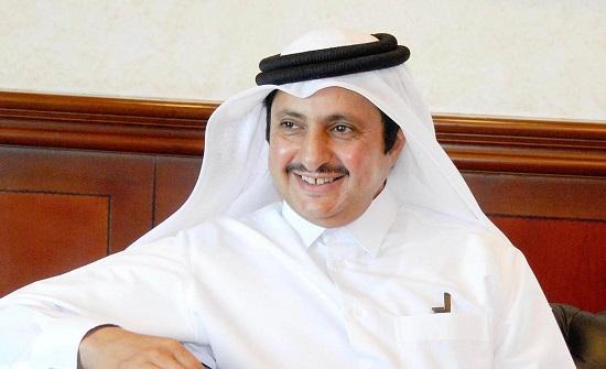 رئيس غرفة تجارة قطر: الأردن بيئة استثمارية جاذبة ونسعى لتوسيع استثماراتنا فيها