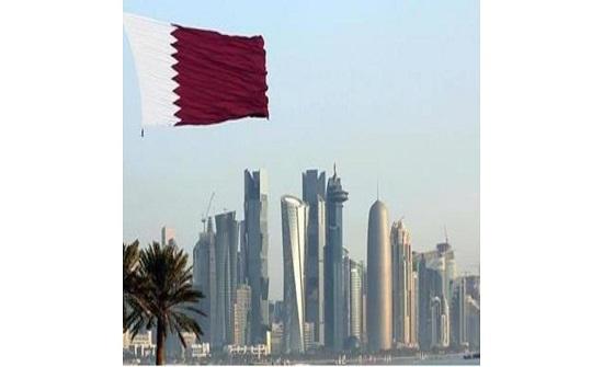 قطر: ارتفاع الاحتياطي النقدي في الجهاز المصرفي 32 بالمئة