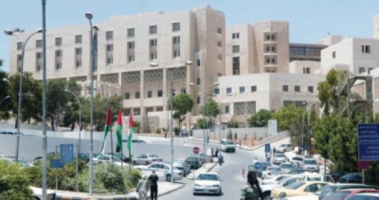 الاعتداء على طبيب في مستشفى البشير