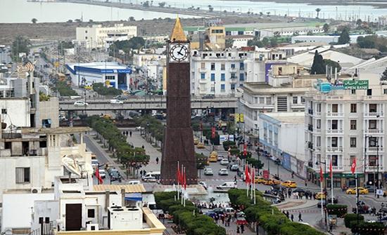 """شطب تونس من الدول غير المتعاونة في """"مكافحة تبييض الأموال"""""""
